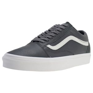 BASKET VANS Old Skool Baskets homme 1ABHQT Taille-36