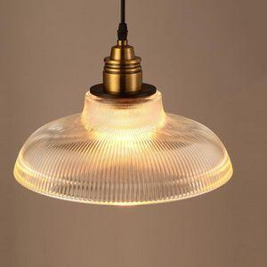 LUSTRE ET SUSPENSION Lampe Suspendue Luminaire Salon à Suspension Moder