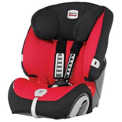 britax si ge auto evolva 1 2 3 plus olivia achat vente si ge auto r hausseur britax si ge. Black Bedroom Furniture Sets. Home Design Ideas