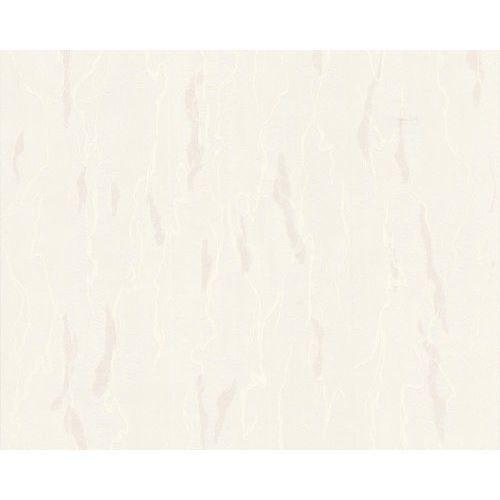 A.S. Création 647924 Papier Peint Blanc Import …