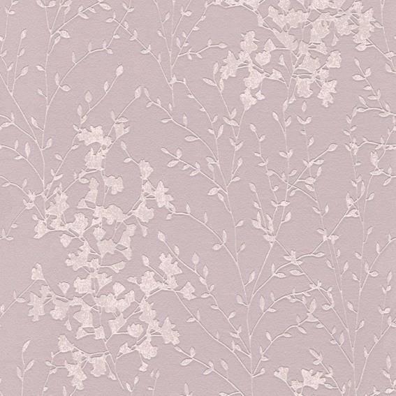 A.S. Creation papier peint, fond d'écran récolte Designdschungel 2 by Laura N. 360822 aspects: 10050 x 530 mm