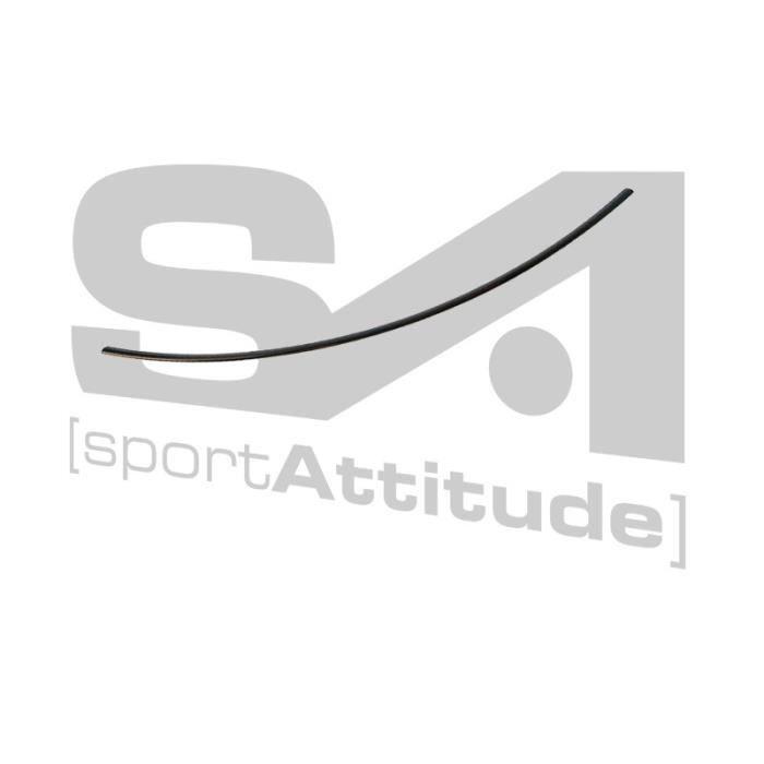 Jeux De Recre - Jeux D'exterieur / Maison De Jeux Exterieure - Maisonnette / Maison De Jeux Exterieure - Maisonnette - Macro durite