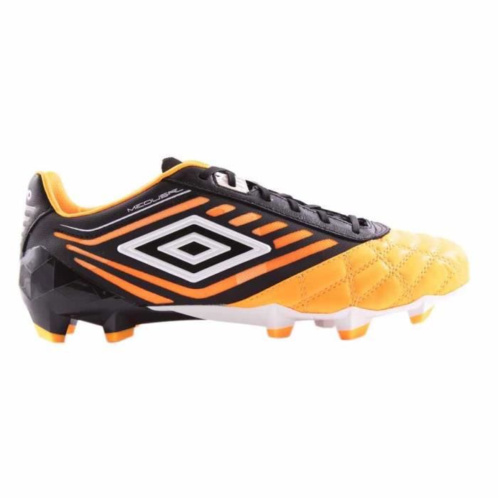Chaussures de foot Football Umbro Medusae Pro Hg