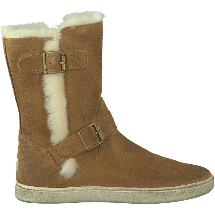 uggs outlet wrentham