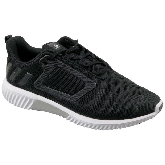 chaussures adidas climacool homme