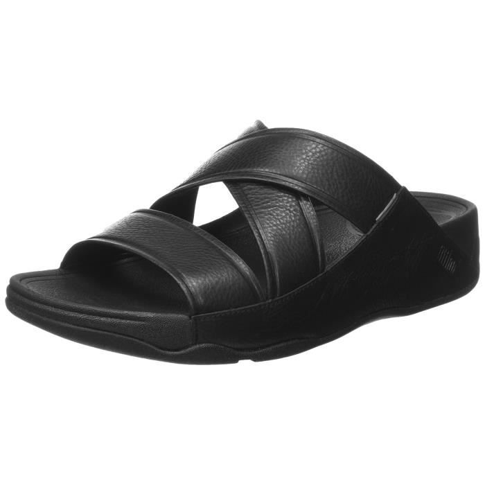 Chi Flip Flop A2S30 Taille-44 1-2