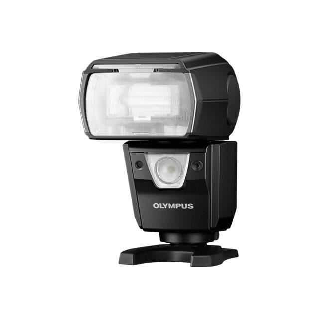 Olympus flash fl 900r achat vente flash cdiscount - Ventes flash cdiscount ...