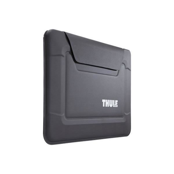 protection thule sleeve macbook air 13 39 39 prix pas cher cdiscount. Black Bedroom Furniture Sets. Home Design Ideas