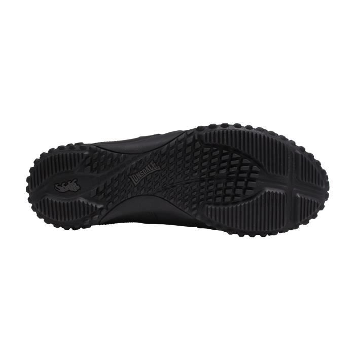 Homme Homme Basses Baskets Lonsdale Lonsdale Lonsdale Baskets Homme Baskets Basses HYWE29DeI