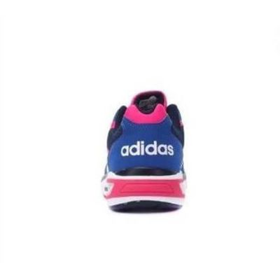 8tis Chaussures Chaussures Clodfoam Adidas Chaussures Clodfoam 8tis Adidas Adidas x7nW8qxX4
