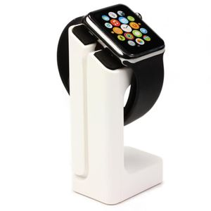 SUPPORT PC ET TABLETTE Support de Bureau iWatch Apple, Urcover Horloge St