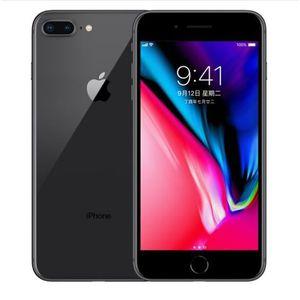 Téléphone portable APPLE iPhone 8 Plus Smartphone 256G gris 5.5Pouces