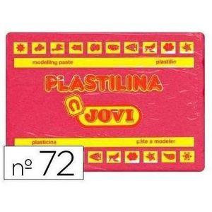 Jovi 71 P/âte /à modeler plastiline Violet