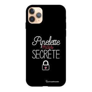 Coque iphone 11 victoria secret