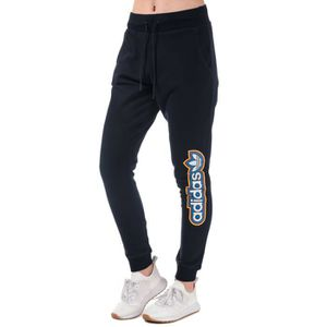 4aaabdbf3311d SURVÊTEMENT Pantalon de survêtement adidas Originals Baggy pou