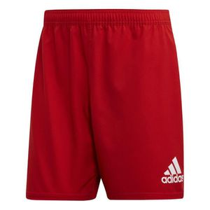 Rugby Cher Short Vente Achat Pas Adidas rCexWdBo