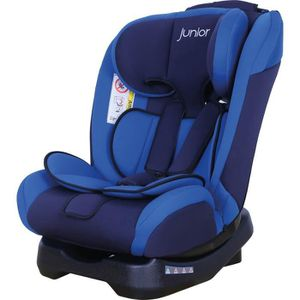 SIÈGE AUTO Petex 44440905Siège enfant Supreme 1041, bleu