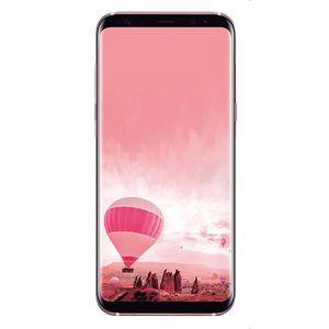 SMARTPHONE Samsung Galaxy S8 + 4 + 64 Go G955F Simple-SIM Déb