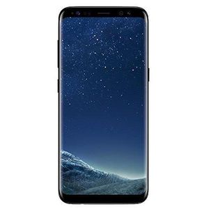 SMARTPHONE Samsung Galaxy S8 Smartphone débloqué 4G [Import A