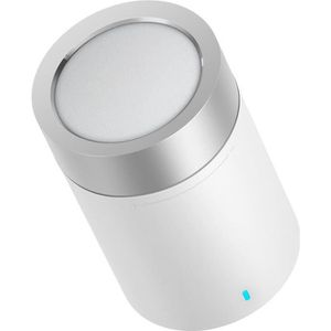 ENCEINTE NOMADE XIAOMI FXR4062GL - Enceinte Bluetooth - MI POCKET