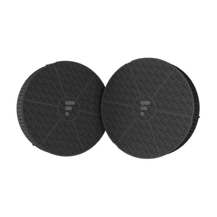 Fac Filter - Filtre pour hotte ELICA CFC0038668