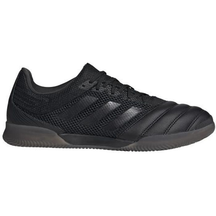 Chaussures de football adidas Copa 20.3 Sala Indoor
