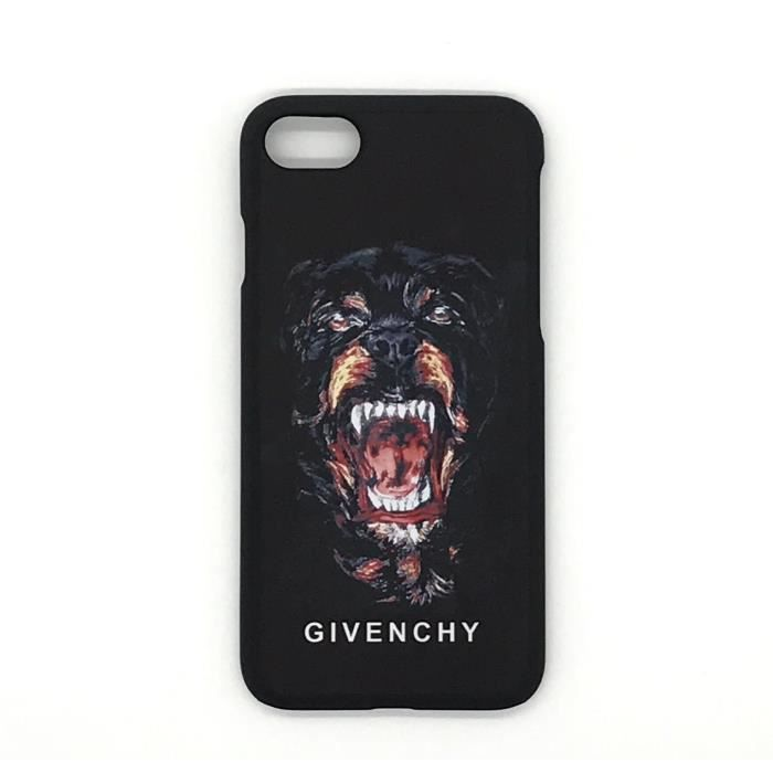 coque givenchy iphone 7