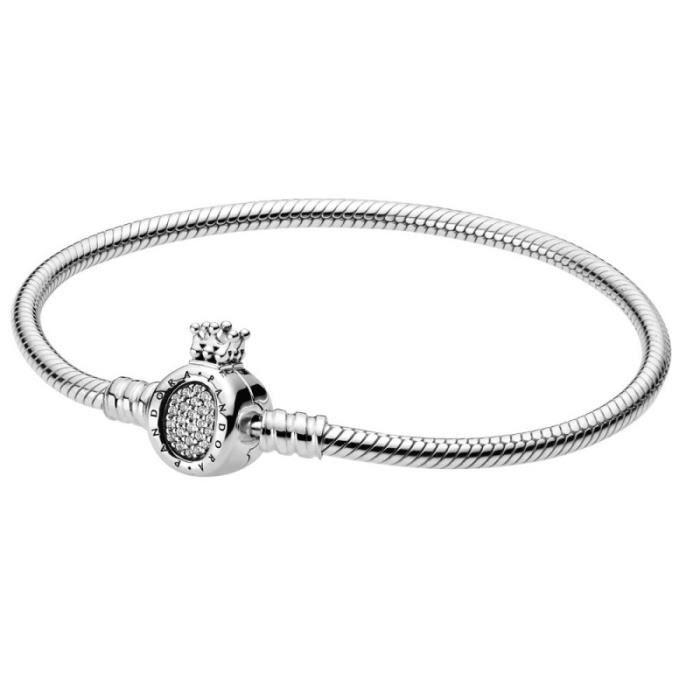 Bracelet Pandora 598286CZ-17