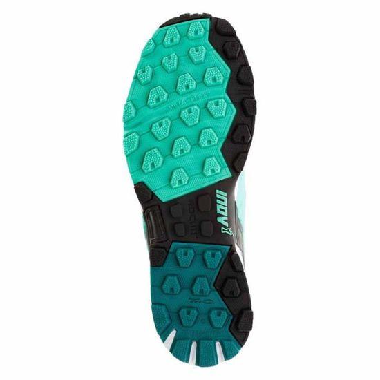 INOV-8 Roclite 305 GTX Chaussures de Course sur Sentier pour Femme