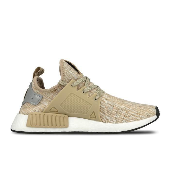 Basket adidas Originals NMD XR1 - S77194