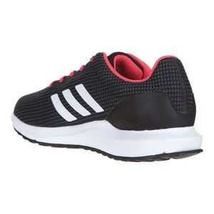 premium selection 56fbe 8c80b ... CHAUSSURES DE RUNNING ADIDAS PERFORMANCE Baskets de Running Cosmic -  Fem ...