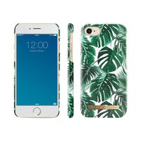 HOUSSE - ÉTUI IDEAL Fashion Case S-S17 Coque de protection pour