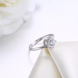 bague diamant haut de gamme