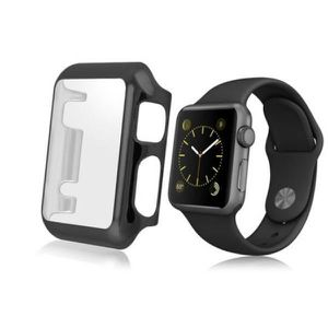 PROTECTION MONTRE CONN. Nouveauté Coque Apple Watch Series 1 42 mm Noir Co