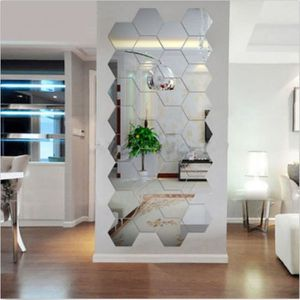 miroir a coller achat vente miroir a coller pas cher cdiscount. Black Bedroom Furniture Sets. Home Design Ideas