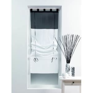 rideaux stores voilage pas cher. Black Bedroom Furniture Sets. Home Design Ideas