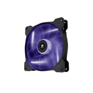 VENTILATION  Corsair Ventilateur Grand Débit AF140 Edition Sile
