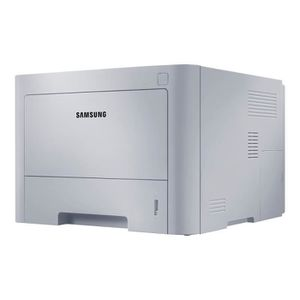 IMPRIMANTE Samsung ProXpress SL-M3320ND Imprimante couleur la