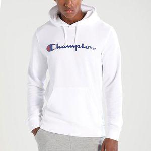 sweatshirt homme champion