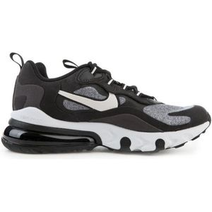 BASKET MULTISPORT Basket Nike Air Max 270 React Junior - BQ0103-003