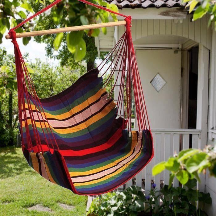 PURE HANG Mousquetons Hamac Suspendu de Camping Voyage Jardin Exterieur Interieur Trek Enfant Chambre Ultra-Leger 20g 12kN