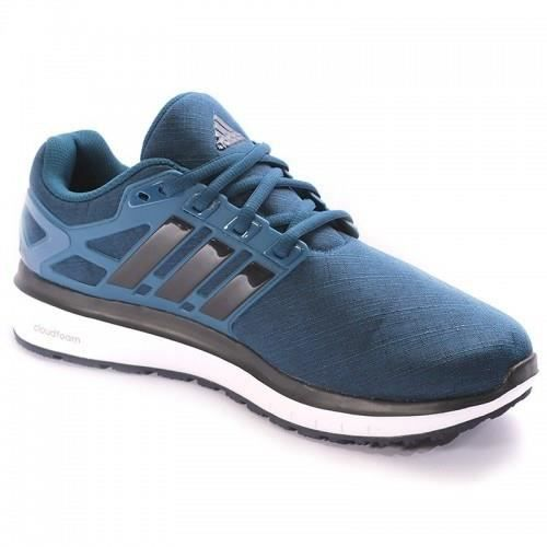 ADIDAS PERFORMANCE Chaussures de Running Energy Cloud M Homme