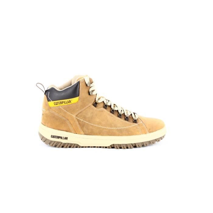 Caterpillar Chaussures de marche Man