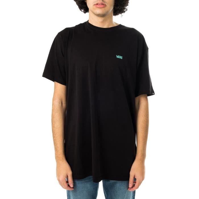 Vans T-shirt homme Vans Mn Left Homme
