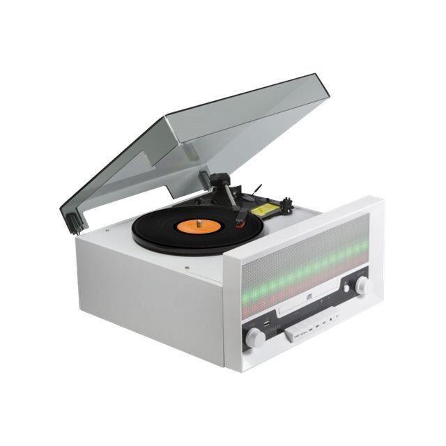 Technaxx TX-94 Système audio
