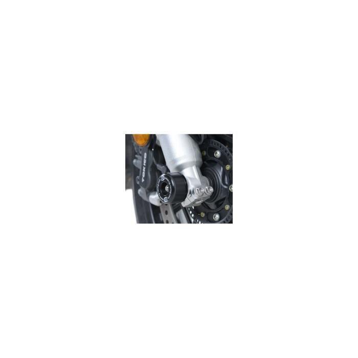Yamaha XJ 600 DIVERSION-92/98-STATOR ALTERNATEUR NEUF ESG118-014551