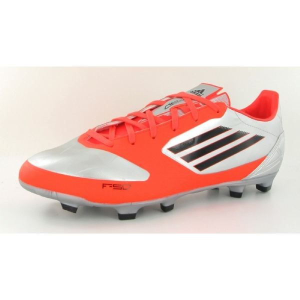 reasonably priced great quality genuine shoes F30 Trx Fg Syn Chaussure Football Gris - Prix pas cher - Cdiscount