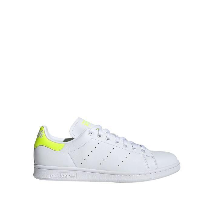 adidas sneaker femme