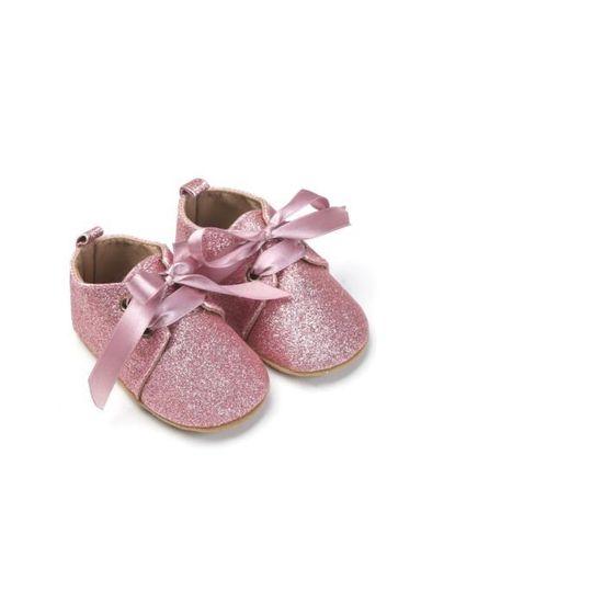 boot size guide dans la liste Bébé fille lit bébé imprimé léopard chaussure