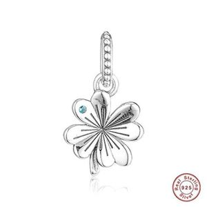 Charm's Charm S O5RQE collier pendentif perle perle argent